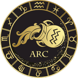 Aquariuscoin (ARCO)