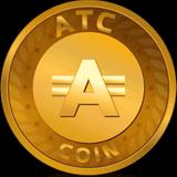 ATC Coin (ATCC)