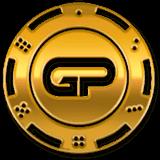 Gold Poker (GPKR)