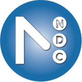 Needlecoin (NDC)