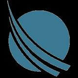 Snowball (SNBL)