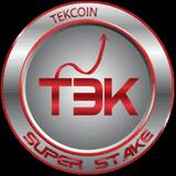 TEKcoin (TEK)