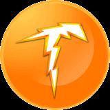Teslacoin (TEX)